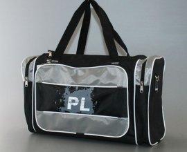aff1c9f065b4 Спортивные сумки оптом в Нижнем Новгороде | ТК Галант